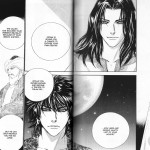 1001 Nights vol8 pg038 [Mesmirize]