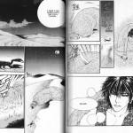 1001 Nights vol8 pg039 [Mesmirize]