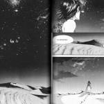 1001 Nights vol8 pg040 [Mesmirize]