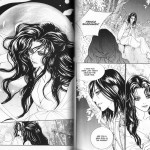 1001 Nights vol8 pg047 [Mesmirize]