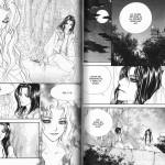 1001 Nights vol8 pg048 [Mesmirize]