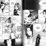 1001 Nights vol8 pg050 [Mesmirize]
