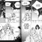 1001 Nights vol8 pg055 [Mesmirize]