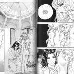1001 Nights vol8 pg058 [Mesmirize]