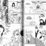 1001 Nights vol8 pg061 [Mesmirize]