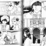 1001 Nights vol8 pg062 [Mesmirize]