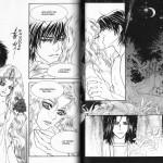 1001 Nights vol8 pg064 [Mesmirize]