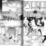 1001 Nights vol8 pg065 [Mesmirize]