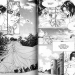 1001 Nights vol8 pg073 [Mesmirize]
