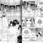 1001 Nights vol8 pg075 [Mesmirize]