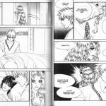 1001 Nights vol8 pg081 [Mesmirize]