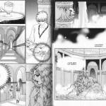 1001 Nights vol8 pg084 [Mesmirize]