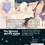 1001 Nights_01_001_002