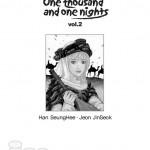 1001 Nights_02_007_003