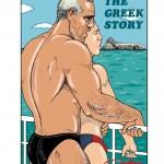 A Greek Story1001