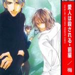 Aijin Cover