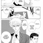 Aitsu_to_Ore_v01_SideStory_-_006
