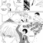 Aitsu_to_Ore_v01_SideStory_-_007