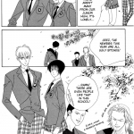 Aitsu_to_Ore_v01_SideStory_-_008