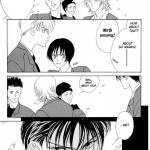 Aitsu_to_Ore_v01_SideStory_-_009