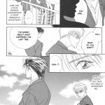 Aitsu_to_Ore_v01_SideStory_-_022