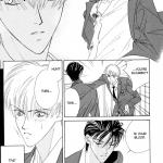 Aitsu_to_Ore_v01_SideStory_-_023