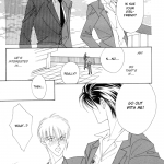 Aitsu_to_Ore_v01_SideStory_-_025