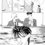 Aitsu_to_Ore_v01_SideStory_-_026