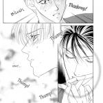 Aitsu_to_Ore_v01_SideStory_-_027