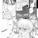 Aitsu_to_Ore_v01_SideStory_-_028