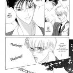 Aitsu_to_Ore_v01_SideStory_-_030