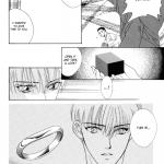 Aitsu_to_Ore_v01_SideStory_-_042