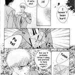 Aitsu_to_Ore_v01_c02_-_078
