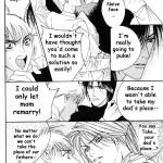 Aitsu_to_Ore_v01_c03_-_102