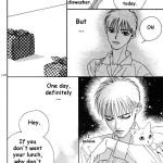 Aitsu_to_Ore_v01_c03_-_108