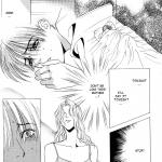 Aitsu_to_ore_vol2ch4_pg08