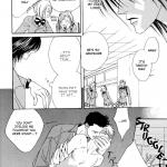Aitsu_to_ore_vol2ch4_pg10