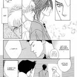 Aitsu_to_ore_vol2ch4_pg15