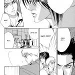 Aitsu_to_ore_vol2ch4_pg16