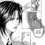 Aitsu_to_ore_vol2ch4_pg17