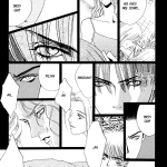 Aitsu_to_ore_vol2ch4_pg19