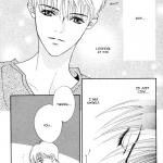 Aitsu_to_ore_vol2ch4_pg24