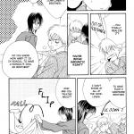 Aitsu_to_ore_vol2ch4_pg26