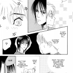 Aitsu_to_ore_vol2ch4_pg27