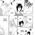 Aitsu_to_ore_vol2ch4_pg29