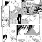 Aitsu_to_ore_vol2ch4_pg30
