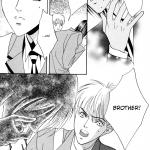 Aitsu_to_ore_vol2ch4_pg33