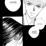 Aitsu_to_ore_vol2ch4_pg36
