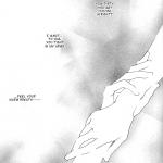 Aitsu_to_ore_vol2ch5_pg039