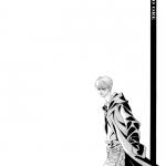 Aitsu_to_ore_vol2ch5_pg042
